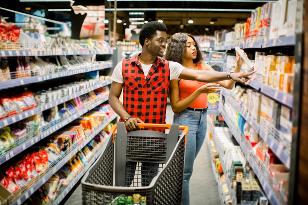 Global Shopper Confidence Consumer confidence sees a modest improvement in January amid a deadlier second wave of COVID-19 Brandspurng