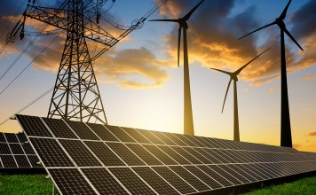 FG To Electrify 5m Homes, Create 250,000 Jobs With Renewable Energy