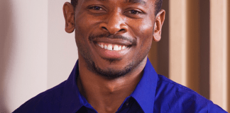 MTN Group Appoints New Executive, Chika Ekeji To Drive Its Strategic Repositioning