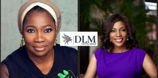 DLM Group Celebrates IWD With Abike Dabiri And Juliet Ehimuan Brandspung