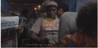 From Echefula to A ha Gi Efula, 7Interactive takes Hero Lager on a Journey of Home-Grown Solutions Brandspurng