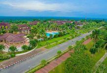 IBOM ICON Hotel & Golf Resort Introduces New Performance Reward Programs Brandspurng