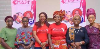 International Women's Day brandspurng Trailing Coca-Cola's Strides in Women Empowerment