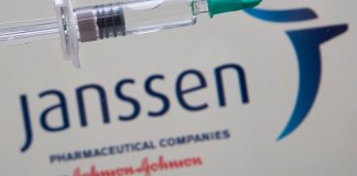 WHO Adds Janssen Vaccine To List Of Safe And Effective Emergency Tools Against COVID-19