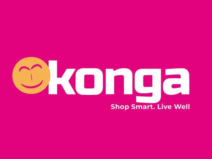 Konga: Leading From The Front In The E-Commerce Market