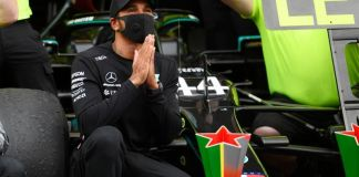 Lewis Hamilton Becomes Highest-Paid F1 Driver For 2021 Season – A Brief Preview Of 2021 Grid-Brand Spur Nigeria