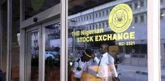 NSE-Brand Spur Nigeria
