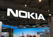 Nokia And Orange Strike Global 5G Network Optimization Deal