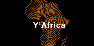 """Orange Set To Launch Season 2 Of """"Y'Africa"""", The TV Show For African Culture-Brand Spur Nigeria"""