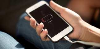 ATL Tops Smartphone Battery Market Rankings In 2020-Brand Spur Nigeria