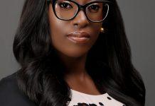 Tosin Alabi brandspurng #IWD2021 Africa's Billionaires Are Not Women
