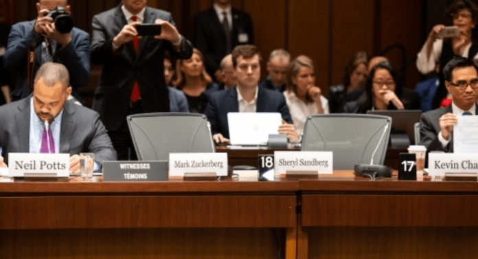 Five Things To Know About The Hearing On Extremism And Misinformation-Brand Spur Nigeria