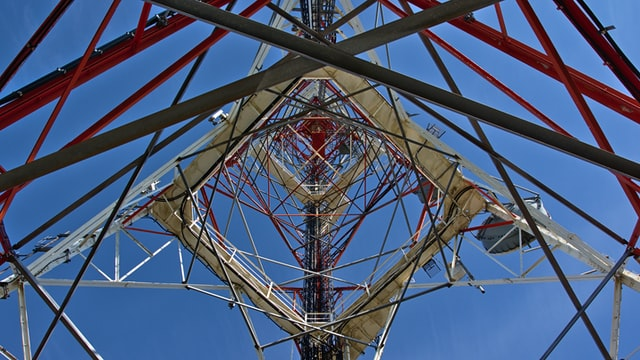 Value Added Tax - Issues and Challenges in Telecommunication Industry Brandspurng