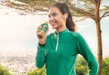 Plant Power: Nestlé Launches Dairy Free Milo In Asia