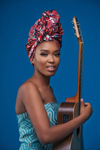 Sony Music Africa Set To Empower Upcoming Female Artistes In Africa-Brand Spur Nigeria