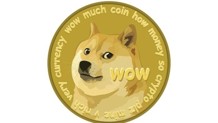 Dogecoin Markets Soar as Token Nears a Half Dollar, DOGE Price Climbs 18,299% in 12 Months brandspurng1