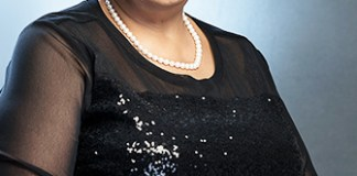 Dr-Ajoritsedere-Awosika,-MFR-(Independent-Director) Brandspurng Insider Dealing Access Bank Chairman Acquires 7.1M Shares Worth N57.94M