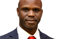 Why We Continue To Produce World-Class Products — Rite Foods MD-Brand Spur Nigeria