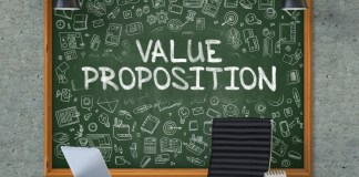 5 Ways To Write An Engaging Value Proposition For Your Website-Brand Spur NIgeria