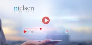 Twitter Integrates Nielsen's Cross-Media Planning And Measurement Suite Into Video Ad Platform-Brand Spur Nigeria