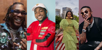 Afrobeats To The World: Removing Obstacles To It's Adoption-Brand Spur Nigeria
