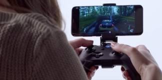Mobile gaming Microsoft Brings Xbox TGaming To Apple Phones And Tablets-Brand Spur Nigeria