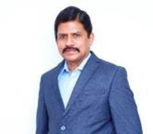 Airtel Nigeria Appoints C. Surendran as Managing Director and CEO