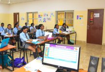 How Cambridge CEM Assessments Can Improve Educational Outcomes In Nigerian Schools-Brand Spur Nigeria