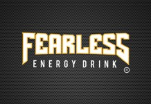 Fearless Energy Drink Powers Max Live Concert-Brand Spur Nigeria