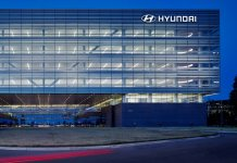 Hyundai Motor Selects Culture Brands As Its African American Marketing Agency Of Record-Brand Spur Nigeria