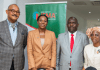 2021 World FM Day: Facility Managers Call For Synergy Towards An Excellent Built Environment -Brand Spur Nigeria
