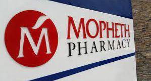 Health Care In Nigeria: Supplements, Immunity Gain Traction-Brand Spur Nigeria