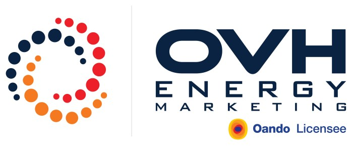 OVH Energy Announces O-Gas Giveaway To Reward Customer Loyalty-Brand Spur Nigeria