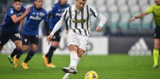 Atalanta Take On Juventus In Coppa Italia Final On Startimes-Brand Spur Nigeria