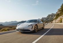 Porsche Posts Successful Start To The Year-Brand Spur Nigeria