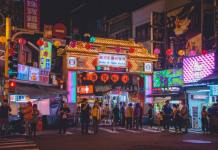 These Are the Places Ranked Best for Expats in 2021 - Survey Brand spur