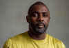#AfricaDayConcert: Idris Elba To Host Africa Day Concert 2021-Brand Spur Nigeria