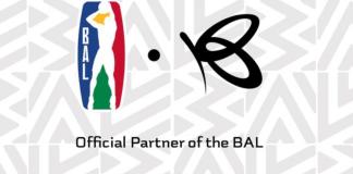 Tech Coy Flutterwave, Basketball Africa League Announce Multiyear Partnership-Brand Spur Nigeria
