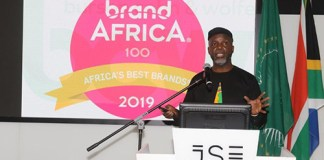 2021: Dangote, MTN Still The Most Admired African Brand-Brand Spur Nigeria