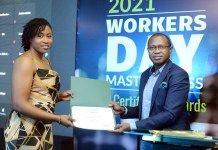 ExperientialNG Holds Free Training For Marketers, Graduates-Brand Spur Nigeria