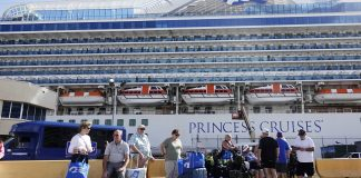 Cruise Industry To Generate $6.6B In Revenue In 2021, Almost Five Times Less Than In 2019-Brand Spur Nigeria