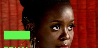Spotify Announces Grammy Nominee Somi To Join Its EQUAL Music Program-Brand Spur Nigeria