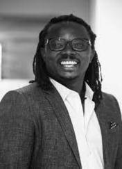 Ogilvy Africa Nigeria Strengthens Senior Leadership Team -Brand Spur Nigeria
