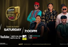 Trophy Extra Special Band Season 2 Begins With An Entertaining Round Of Auditions-Brand Spur Nigeria