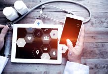 Digital Health Revenues To Jump by 34% And Hit $177.5B By 2023-Brand Spur Nigeria