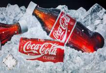"""Coca-Cola Raises Guidance After """"Another Quarter Of Momentum"""""""