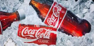 Coca-Cola To Open New Digital Delivery Center In Johannesburg-Brand Spur Nigeria