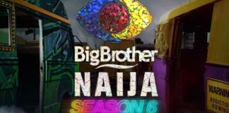 Big Brother Niaja Season 6 Premiere Date Announced-Brand Spur Nigeria