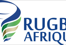 Rugby Africa Cup Kicks Off With African Countries-Brand Spur Nigeria