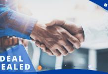 CribMD Acquires Charisland Pharmaceuticals Ltd.-Brand Spur Nigeria